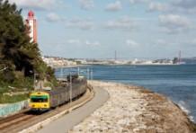 THALES modernizează căile ferate portugheze cu sisteme de semnalizare moderne